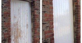 Door-BeforeAndAfter