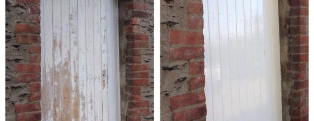 Door-BeforeAndAfter