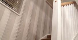 stairwell-01