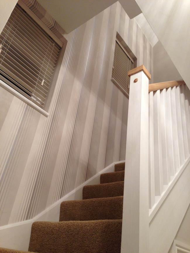 Stairwell 01